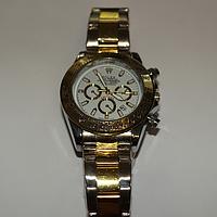 Z461. Мужские наручные часы (кварцевые) оптом недорого в Одессе (7 км)