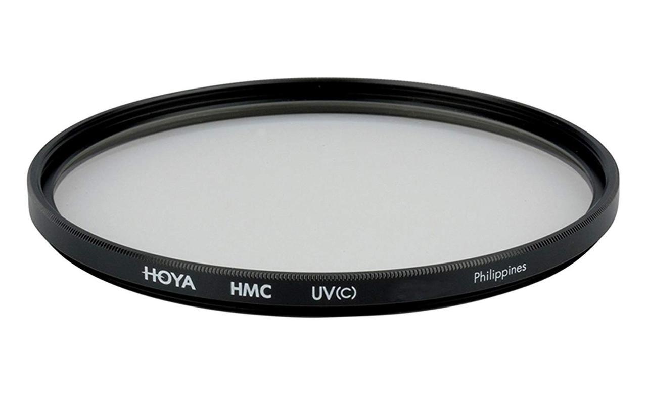 Светофильтр Hoya HMC UV (c) 67mm