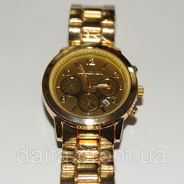 Купить наручные часы недорого 03