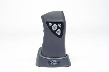 Персональний GPS трекер Active Track