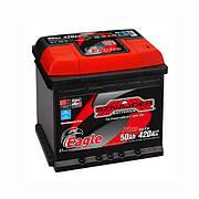 Автомобільний акумулятор SZNAJDER Plus 550 59(50A/год)/3426