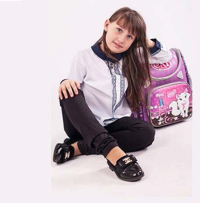 Детская одежда, школьная форма