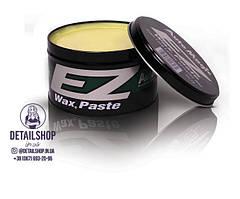 Auto Magic E-Z Wax Paste твердый воск карнаубы