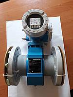 Электромагнитный расходомер Promag 53P1H-ECB1AA0ABAA DN100