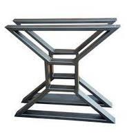 Ніжка столу -Бірн-