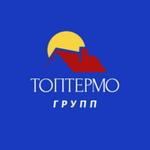 """Ребрендинг продукції """"Ідмар Україна"""""""