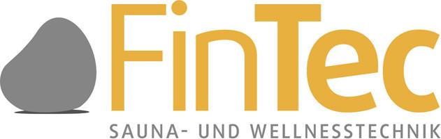 Электрические каменки Fintec (Германия)