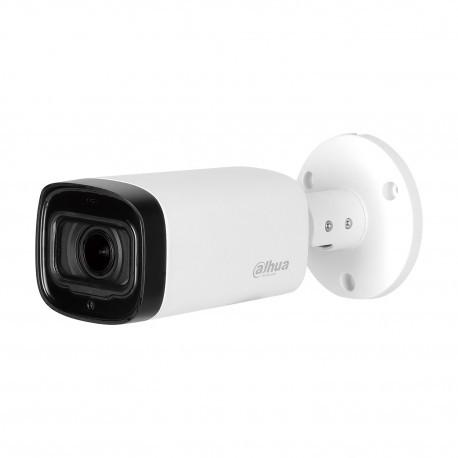 Камера видеонаблюдения 4 МП HDCVI видеокамера DH-HAC-HFW1400RP-Z-IRE6