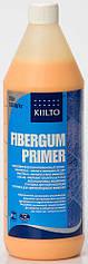 Грунтовка для гидроизоляции Kiilto Fibergum Primer 1л