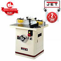 Фрезерный станок JET JWS-35X-400 (4.8 кВт, 380 В)