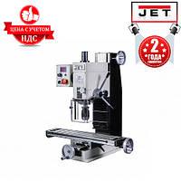 Фрезерный станок JET JMD-2S (0.75 кВт)