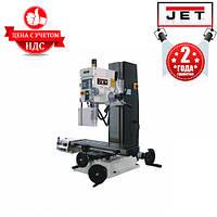 Фрезерный станок JET JMD-3T (1 кВт)