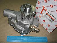Насос водяной ДЕО ЛАНОС хэтчбек (KLAT) 1.6 16V [A16DMS] (пр-во PARTS-MALL) (арт. PHC-003)