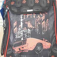"""Рюкзак на 1-4 класс """"Отличник"""" ТМ Bagland, для девочек и мальчиков. Разные расценки."""