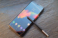 ✅АКЦИЯ✅ Смартфон Samsung Galaxy NOTE 8 👍 Надежная копия Корея ✅ Реплика Самсунг ноте 8✅ГАРАНТИЯ 12 МЕСЯЦЕВ✅👍