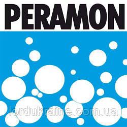 Стабилизации растворителя в машинах химической чистки ПЕРАМОН (4,5 кг)