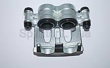 Суппорт пер VW Crafter 30-35MB Sprinter 209-319 L (48mm Brembo) RX4898121A0