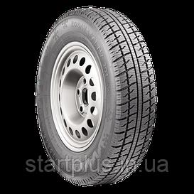 Автошина 185/75R16С LTW-301 104/102M TL (Росава) зима