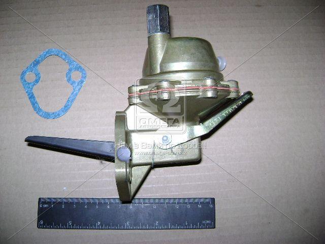 Насос топливный двигатель УМЗ УАЗ (пр-во ПЕКАР) (арт. 900-1106010)