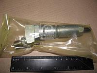 Болт М10х1,25х23 (пр-во Россия) (арт. 870007)
