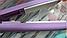 Прибор для укладки волос | Мини гофре для волос Mini-2, фото 2