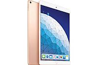 Apple iPad mini 5 2019 Wi-fi + 4G 64GB Gold (MUX72)