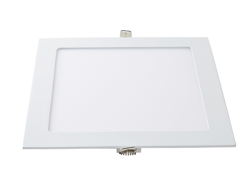Світлодіодна панель квадратна-24Вт(300x300) 4200K, 1910 люмен