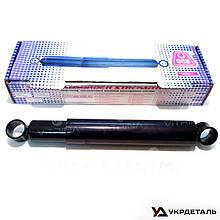 Амортизатор передний МАЗ (стойка, масляный) | OCB (Украина)