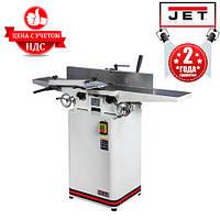 Фуговальный станок JET JJ-6L