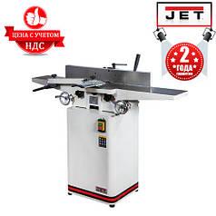 Фуговальный станок JET JJ-6L (1.5 кВт, 230 В)