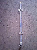 Регулирующая опора (поилка в комплекте), фото 1