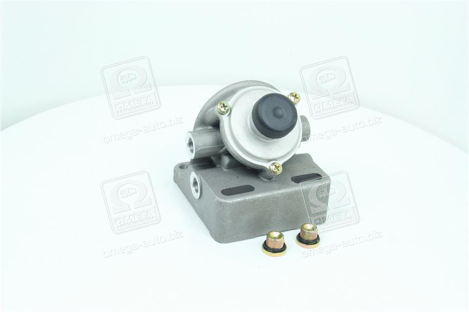 Фильтр топливный МЕРСЕДЕС (MB) (RIDER) (арт. RD3503)