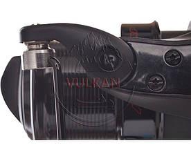 Карповая катушка Flagman S-Carp 7000, фото 3