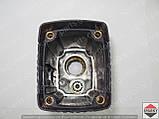 153955 Корпус редуктора в сборе SPARKY, фото 2