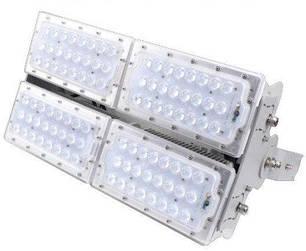 Прожектора светодиодные промышленные