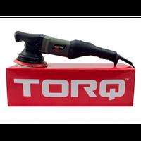 Ексцентрикова полірувальна машинка TORQ22D Random Orbital Polisher, Chemical Guys, BUF502