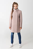 Пальто демисезонное женское Valentina Tremblay