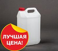 Вазелиновое масло медицинское (5л.)