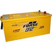 Автомобільний акумулятор Forse 6СТ-225 ампер (7632)
