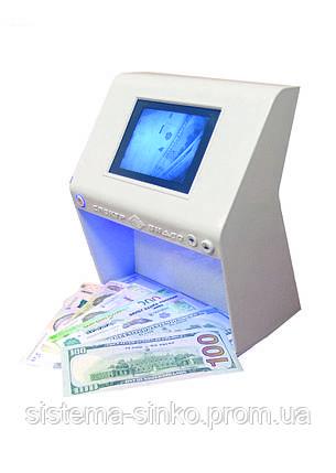 Детектор валют Спектр-Видео-Евро НОВЫЙ!!!, фото 2