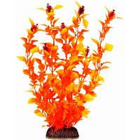Аквариумное Растение Aquatic Plants, 25 См Х 8 Шт/уп (2565)