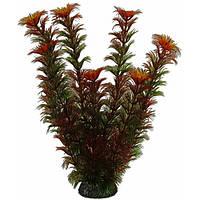 Аквариумное Растение Aquatic Plants, 25 См Х 8 Шт/уп (2577)