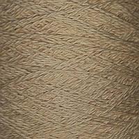 100% хлопок MILCOTONI GREGGIO - бобинная пряжа для машинного и ручного вязания