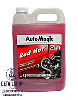 Auto Magic Red Hot багатофункціональний потужний очищувач