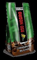 Мелена кава Rio Negro Original  230 г