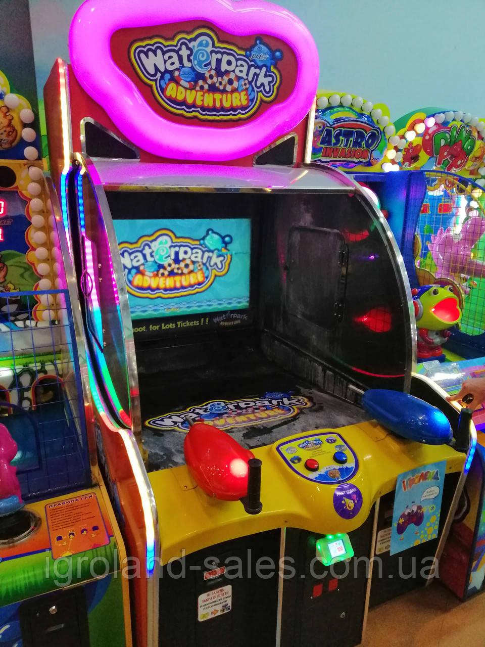 Игровой автомат adventure лягушки играть в игровые автоматы без регистрации бесплатно онлайн играть