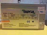 Блок питания TARGA 400W 80FAN