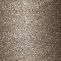 35% мохер, 25%меринос, 40% другие составы MR.JOE OXFORD - бобинная пряжа для машинного и ручного вязания