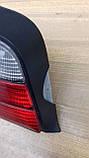 Задний фонарь BMW E-36 sedan Heckleuchte 63259  ( L ) , фото 2