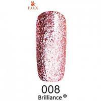 FOX Brilliance 008 6 ml